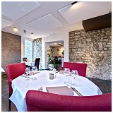 Restaurant Au gré des saisons - Achet