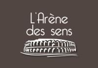 restaurant L'Arène des sens