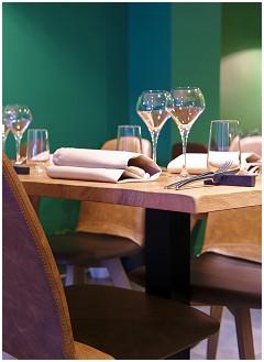 Photos du restaurant Le Classic Restaurant à Andenne