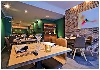 restaurant Le Classic