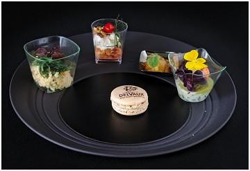 Photos du restaurant L'Entre-Pots Restaurant - Vinothèque à Andenne