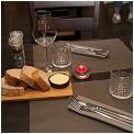 Restaurant Resto du Boucher - Andenne