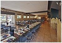 Restaurant - Taverne Le Grilladon - Annevoie-Rouillon