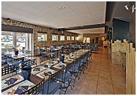 restaurant Le Grilladon