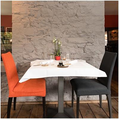 Le Moma Restaurant in Annevoie-Rouillon