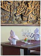 Restaurant Thaï Tamthai - Annevoie-Rouillon