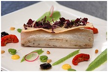 Photos du restaurant La Régalade Gastronomie française à Toernich