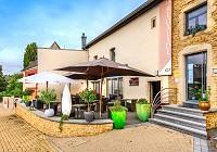 Gastronomie française La Régalade - Toernich