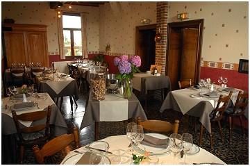 Aux Mets Encore Restaurant - Traiteur à Ghislenghien