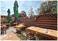 restaurant De Bouches à Oreilles 2017/08/24