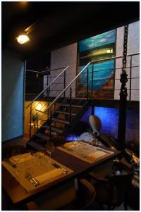 Foto's van restaurant Chez le Capitaine Restaurant in Auvelais (Sambreville)
