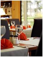 Brasserie - Restaurant L'Express Irish Pub - Auvelais
