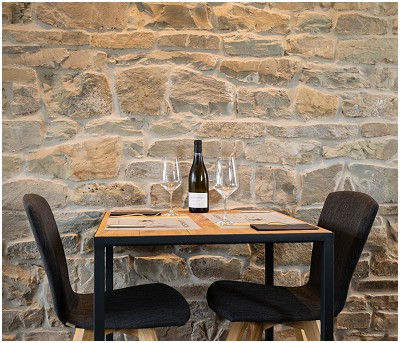 La Maison Restaurant in Aywaille
