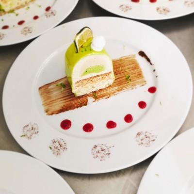 La Campagnette Restaurant - Traiteur à Balâtre
