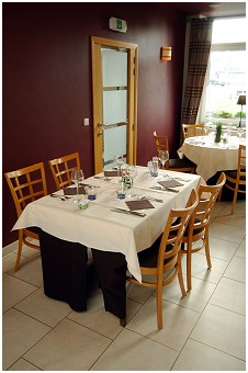 Photos du restaurant La Fourchette à Droite Restaurant à Balâtre