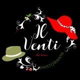 restaurant Il Venti