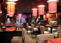 restaurant Il Canto 2020/05/08