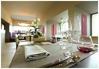 Restaurant L'Adresse - Bastogne