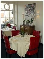 Restaurant Au Vieux Logis - Battice