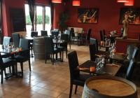 restaurant Maximus