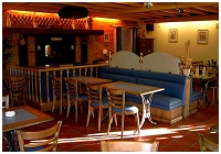 Restaurant - Brasserie D'Hofstee - Roulers