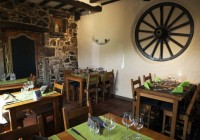 restaurant L'Abreuvoir