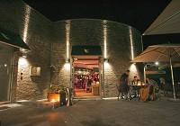 restaurant Le Mont des Pins 2020/05/19