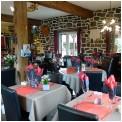 Restaurant grec El Greco - Bouge
