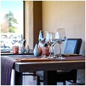 Restaurant La Table Gourmande - Bouge