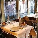 Restaurant La Forgerie - Sainte-Cécile
