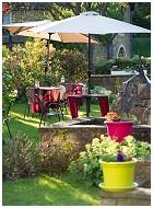 restaurant Hostellerie Sainte-Cécile