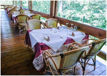 Photos du restaurant La Ruchette Restaurant - Hydromel à Boussu-lez-Walcourt