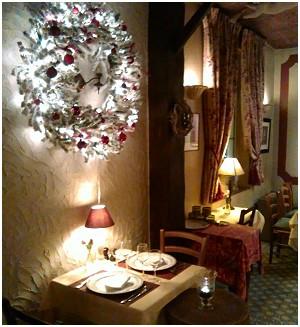 Photos du restaurant L'Auberg'In Cuisine française à Woluwe-Saint-Pierre (Bruxelles)