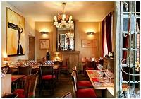 restaurant Les Deux Frères