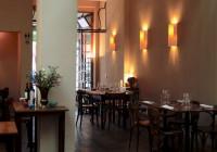 restaurant Notos