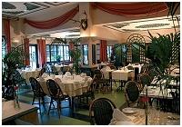 restaurant Auberge - Restaurant <br>Au Repos des Chasseurs