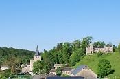 Celles (Province de Namur)