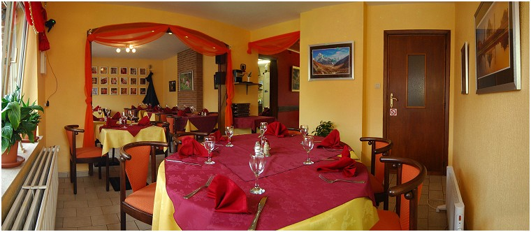 cuisine restaurant shillong menu