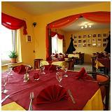 Restaurant indien Shillong - Champion