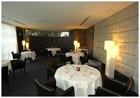 Restaurant Pouic Pouic - Chapelle-lez-Herlaimont