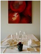 Restaurant Le Coupe-Choux - Ligny