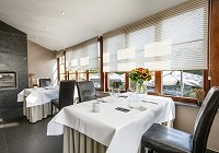 Restaurant De Vous à Nous - Montignies-le-Tilleul
