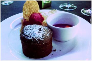 Photos du restaurant Rive Droite Restaurant - Brasserie à Chaudfontaine
