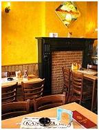Restaurant La Brasserie - Froidchapelle