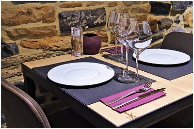Arte Vino Bar à vins - Restaurant à Ciney