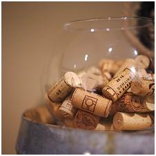 Arte Vino Bar à vins - Restaurant in Ciney