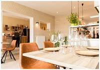 restaurant Concept Gourmand