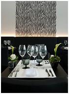 restaurant Entre Nous 2014/10/20