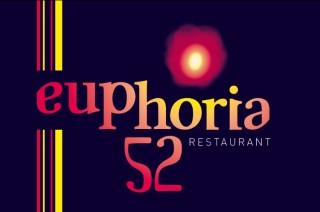 Euphoria 52