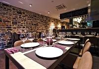 restaurant Euphoria 52